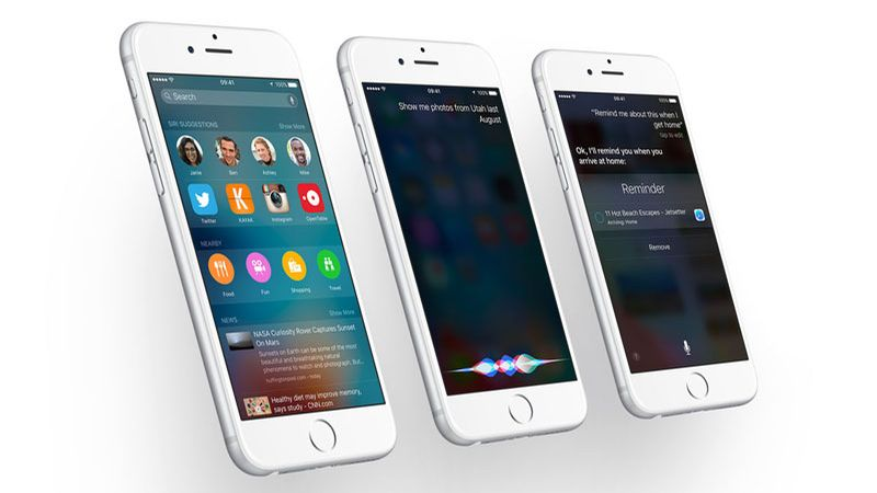 proofing apps for iPad or iPhone
