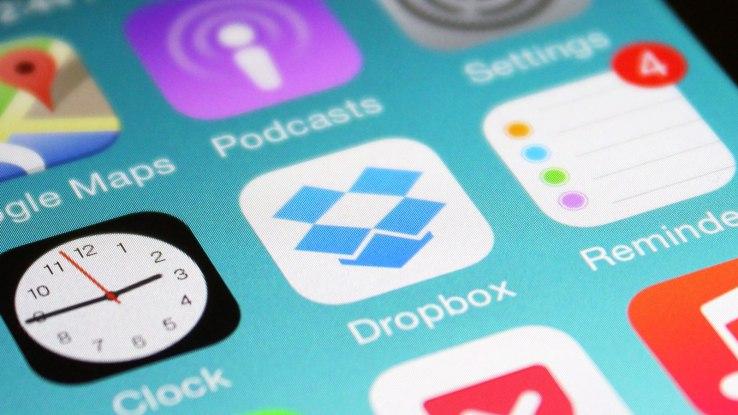 dropbox-screen