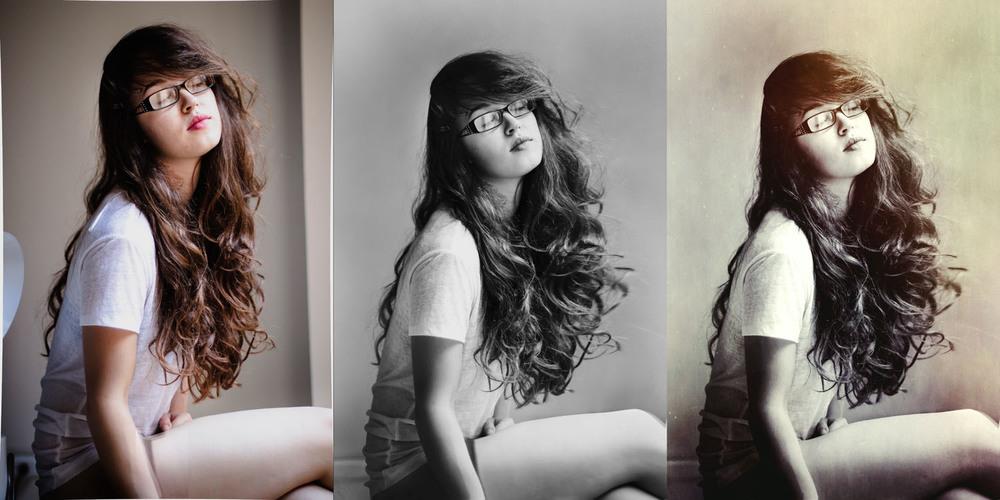 Emily+Wilson+Photography