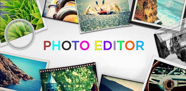 Photo-Editor (1)